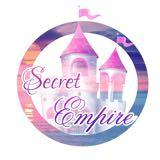 secret_empire