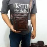 shella_leather