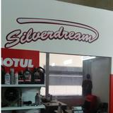 silverdreamzgarage