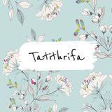 tatithrifa