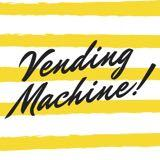 vending.machine