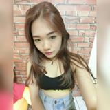 wu_890325