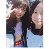 ameila_wang