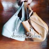 armoire_deluxe