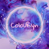 colouryn