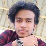 fahmi_norman