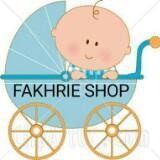 fakhrie.shop
