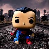 funkopopdeals