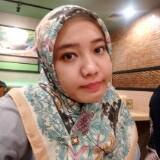 furi_twin29