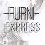 furniexpress
