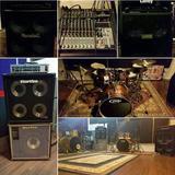 garage_studio_my