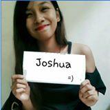 joshua1215