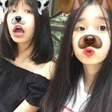 mankei__