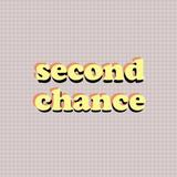 shop.secondchance
