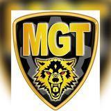mgt_auto