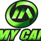 mycarharry108