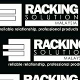 racking_solutionmy