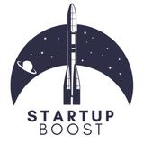 startupboost