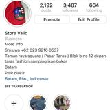 store_valid