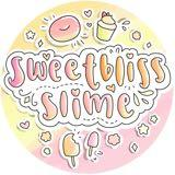 sweetblissslime