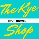 thekyeshop