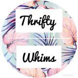 thriftywhims