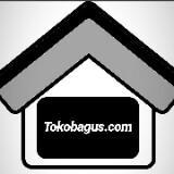 tokobagus.com