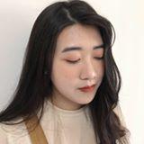 yujeen33