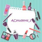 acstudents_2