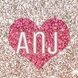 anj_chan