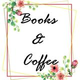 books.coffee