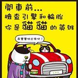 catcat1002