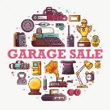 garageclearance79