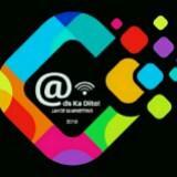 jayce_marketing