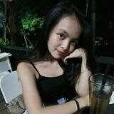 jin__ying
