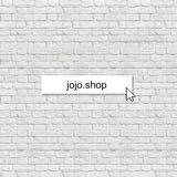 jojo.shop_