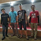 kiey_rensi