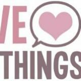 love.things
