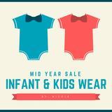marys_kidswear