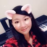 mayusachi4818