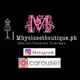 mhyclosetboutique.ph