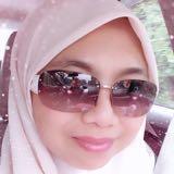 mushi_mukhtar
