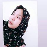 nengella_shop