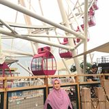 nurhasni_al