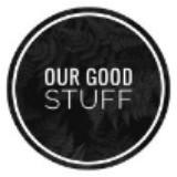ourgoodstuff.id