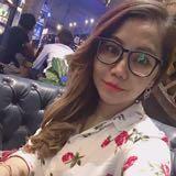 selina_wong