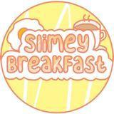 slimeybreakfast