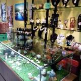 souvenirs_to_go