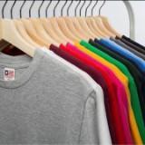 style.apparel_