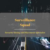 surveillancesquad